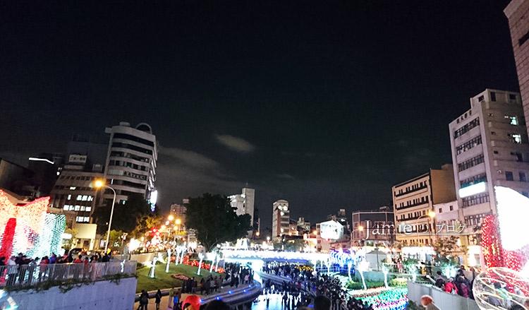 柳川水岸步道.jpg