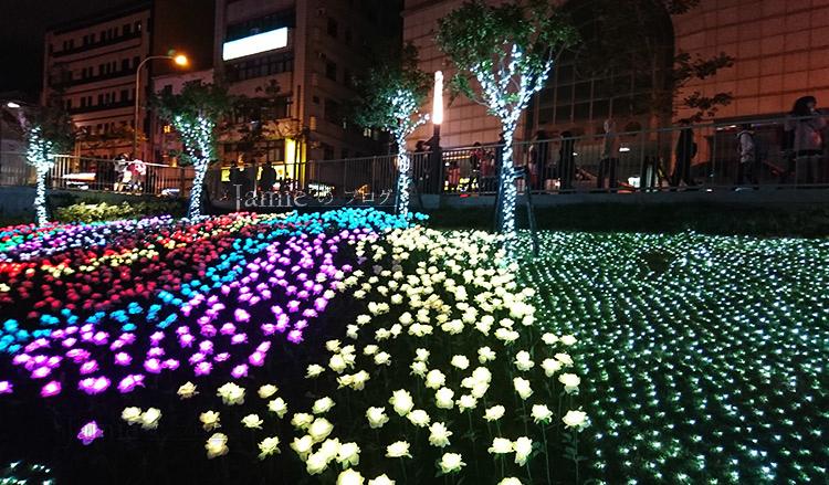 玫瑰花海燈飾.jpg