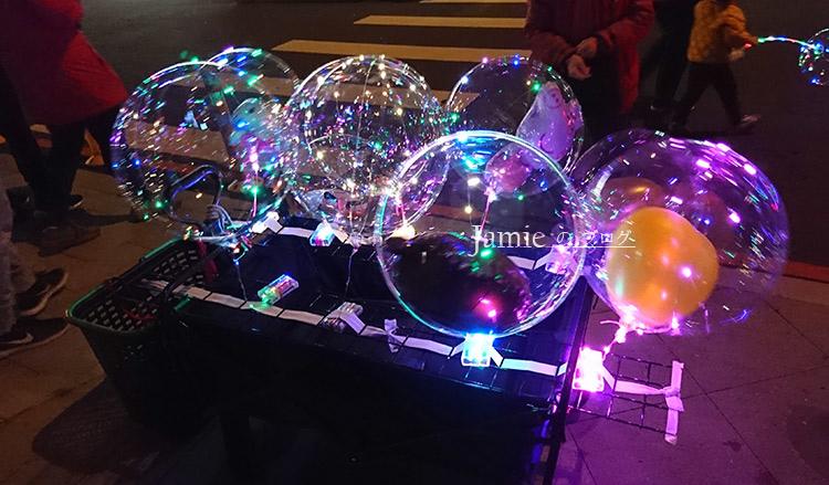 夜光氣球.jpg