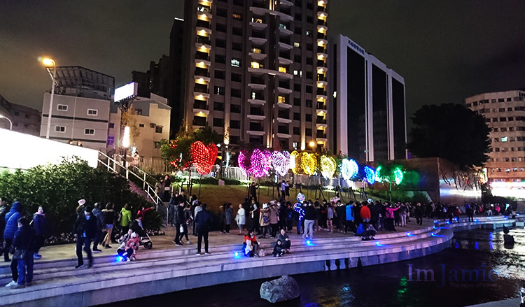 Taichung-waterfront_19.jpg
