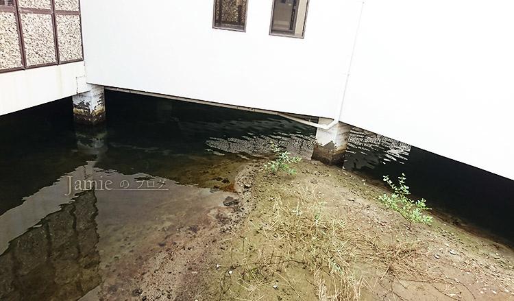 水屋地基連結海面.jpg