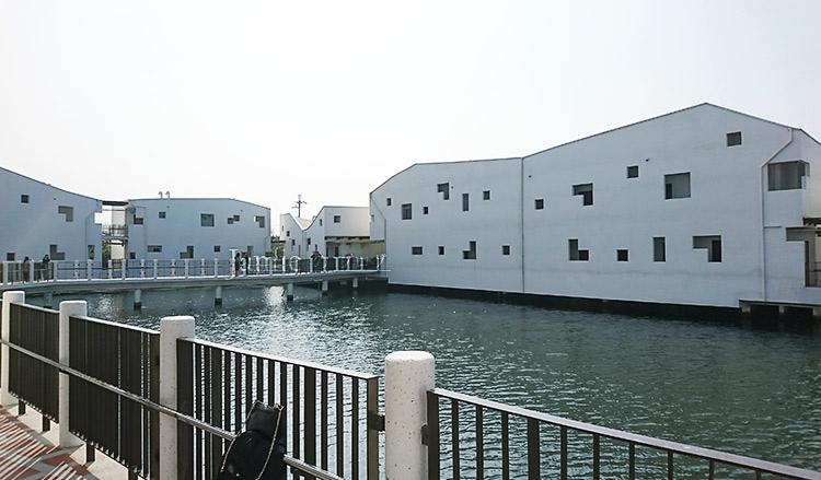 台南水岸造景.jpg
