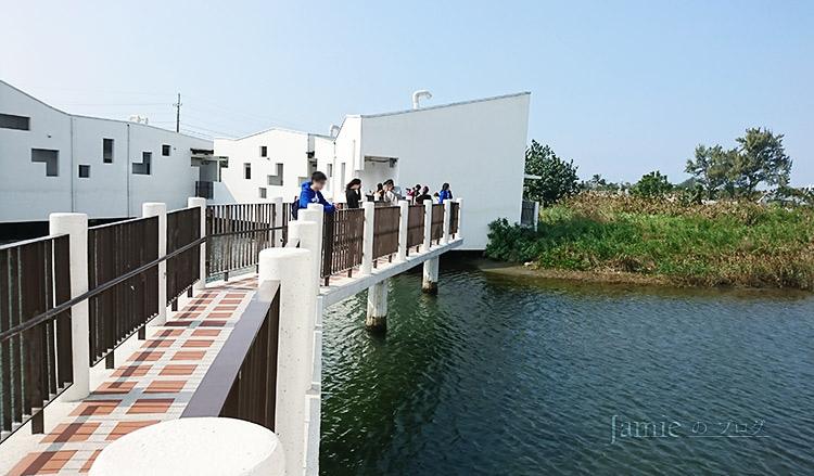 水上橋2.jpg