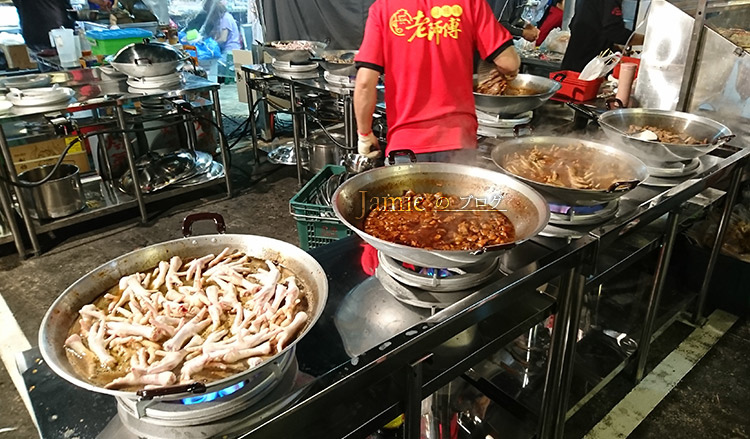 taichung_night_-market_09.jpg