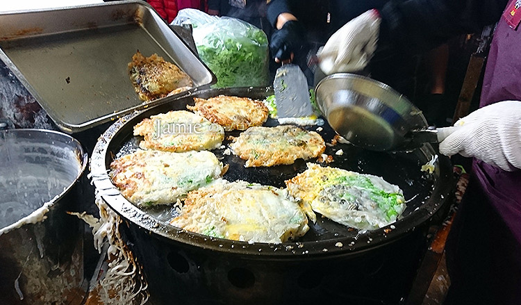 taichung_night_-market_21.jpg