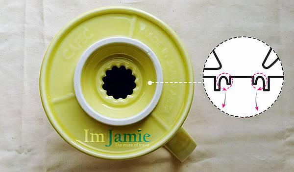 filter-cup_30.jpg