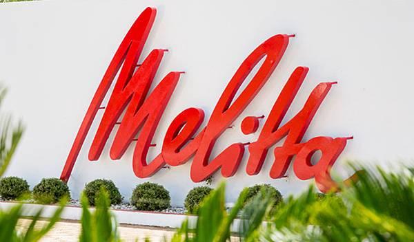 melita_01.jpg