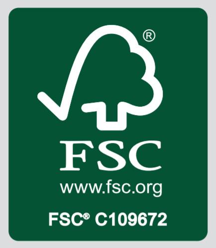 FSC_www.fsc.org.jpg