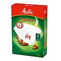 Melitta Original Natural 原木濾紙.jpg