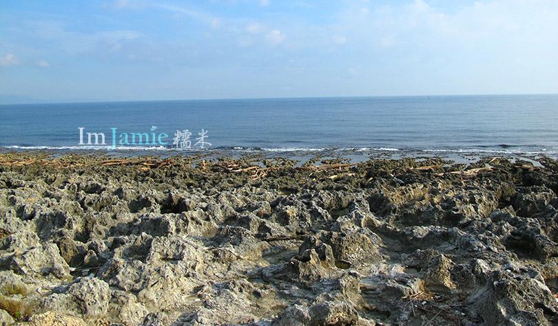 厚石裙礁.jpg