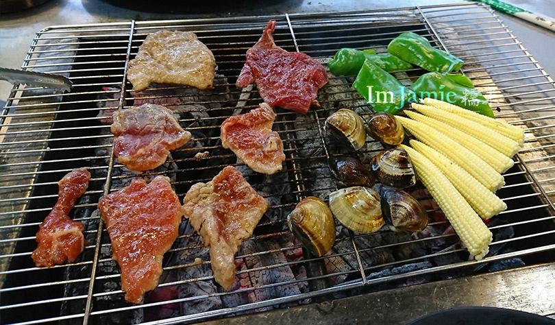 烤肉菜單.jpg