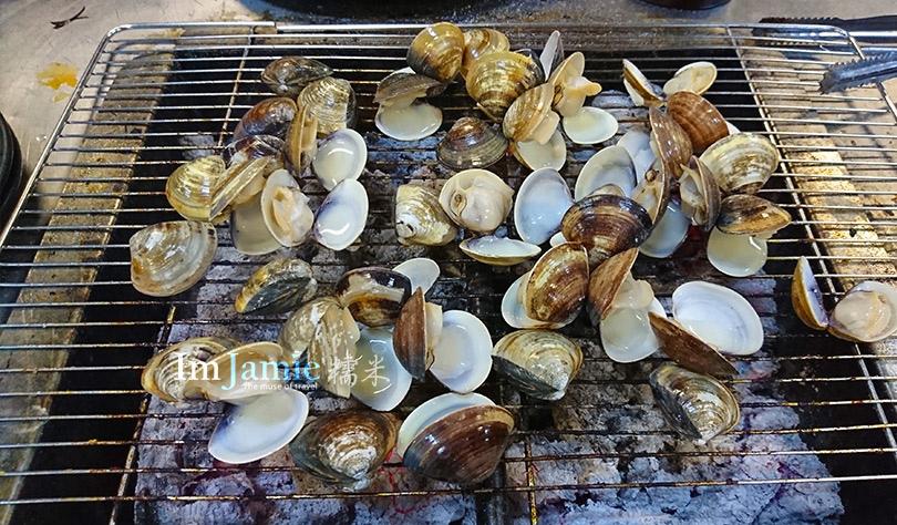 蛤蜊盛開.jpg