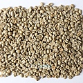 coffee-beans07.jpg