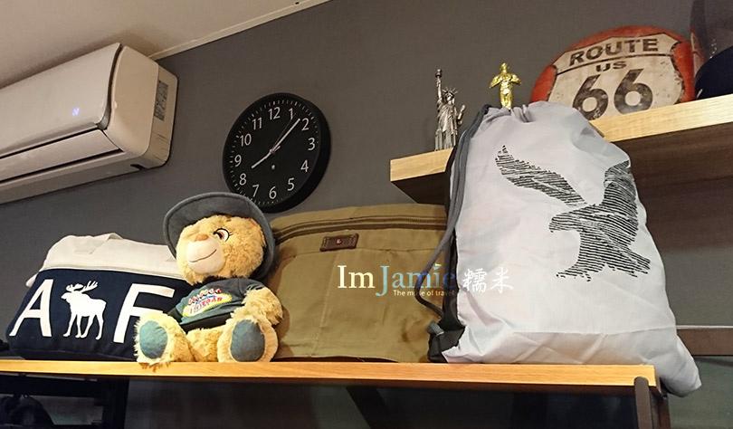EAGLE的包包.jpg
