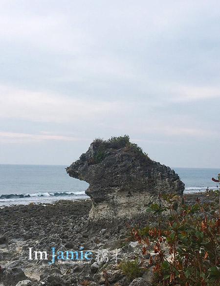 老鼠岩.jpg