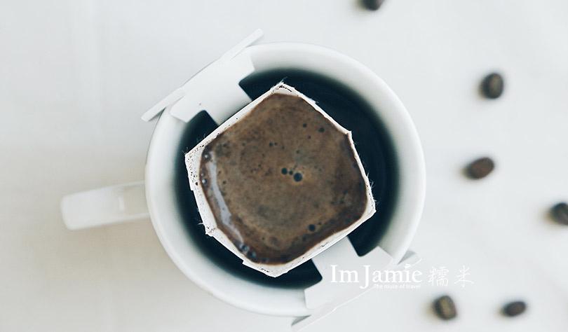 濾掛咖啡沖泡.jpg