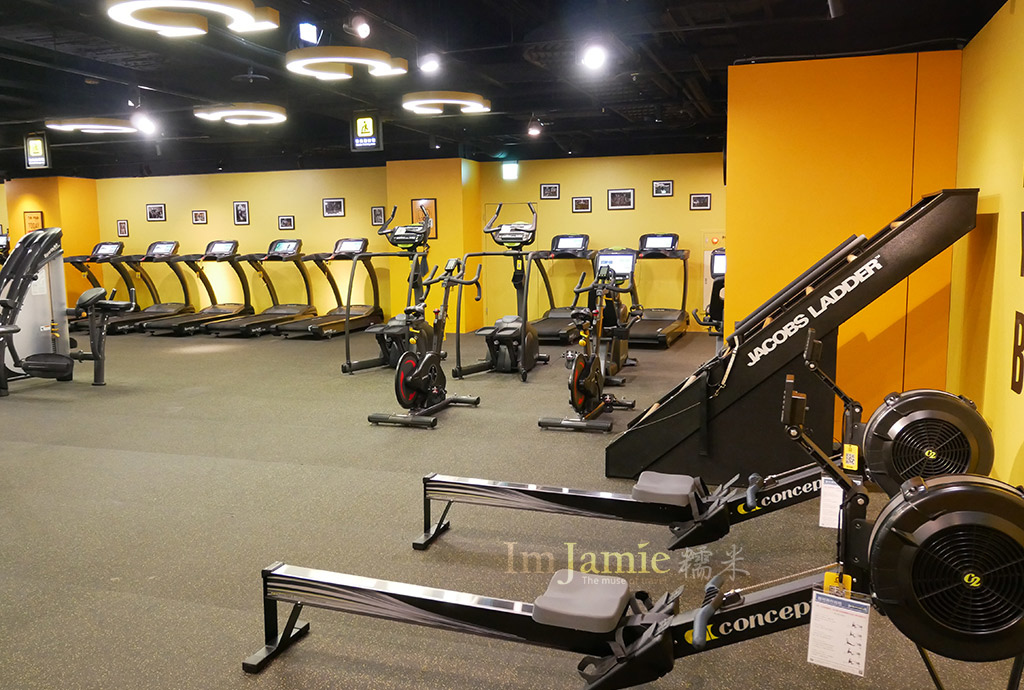 OMEGANBA 等級 CYBEX重訓器材 ,加上NOVA7大獎有氧健身器材.jpg