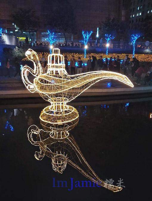 阿拉丁神燈.jpg