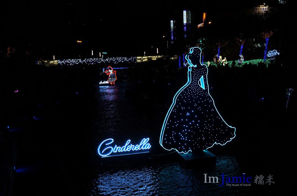 Cinderella灰姑娘仙度瑞拉.jpg