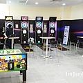 sportscenter_47.jpg