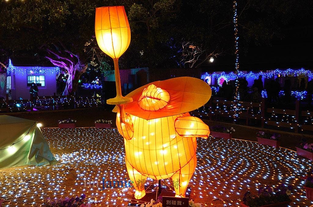 青蛙花燈.jpg