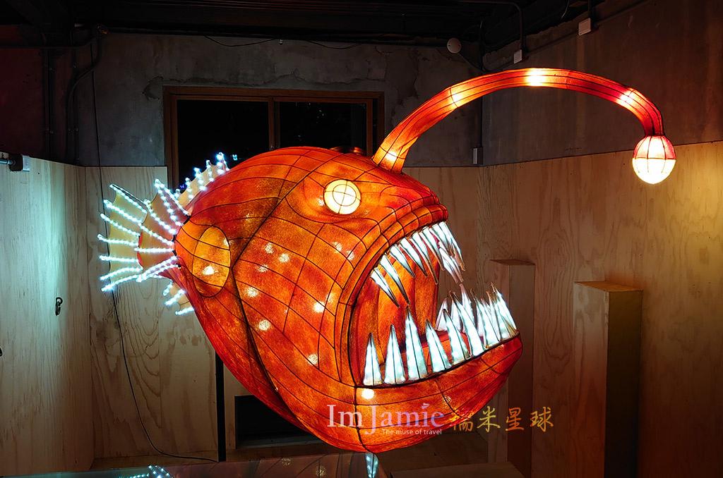 超精緻的燈籠魚.jpg
