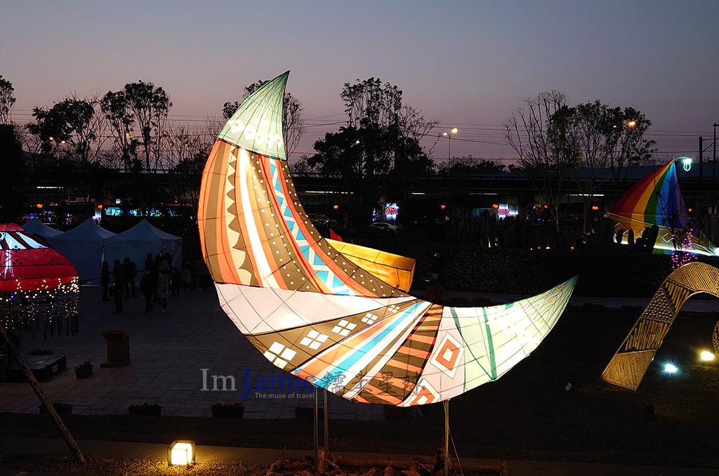 原住民的船.jpg
