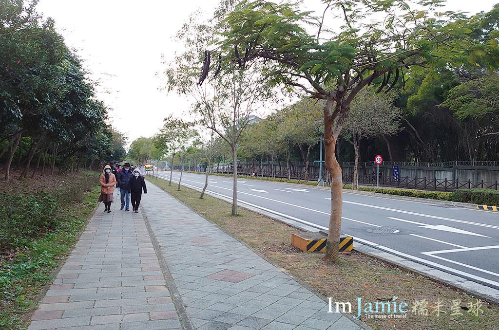 三豐路三段步行轉馬場路.jpg