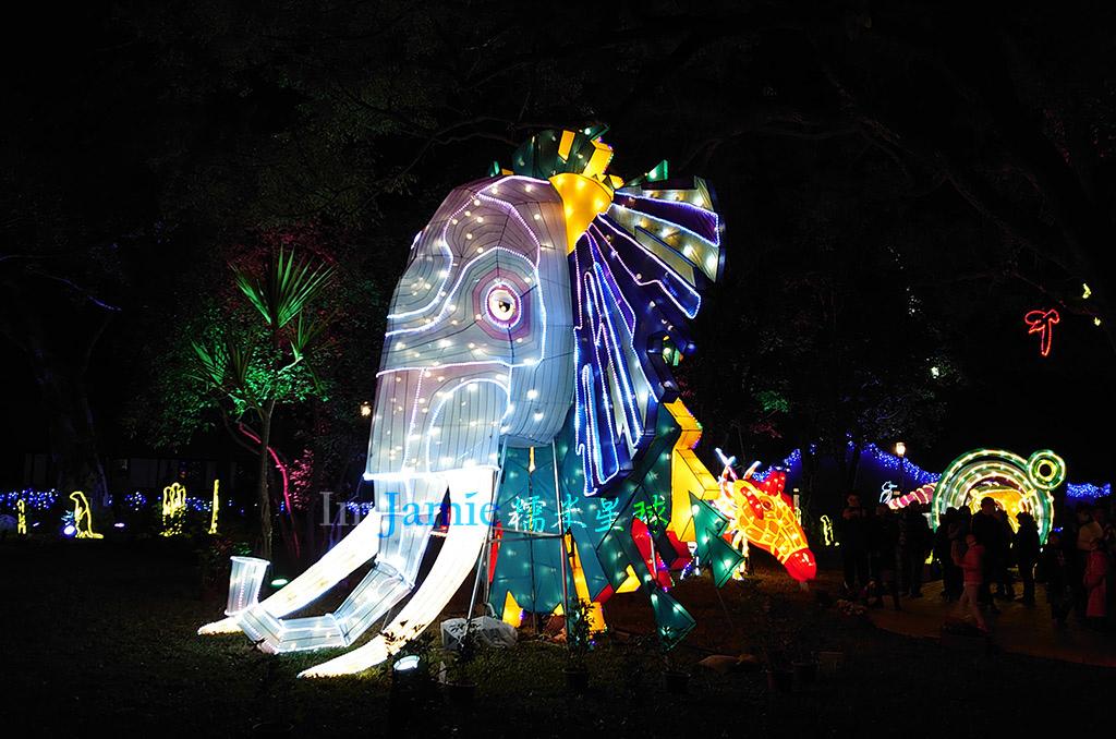大象頭燈.jpg.jpg