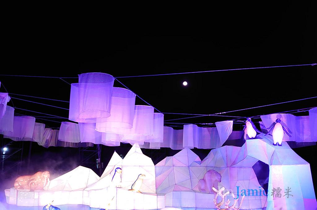 冰雪生物區.jpg