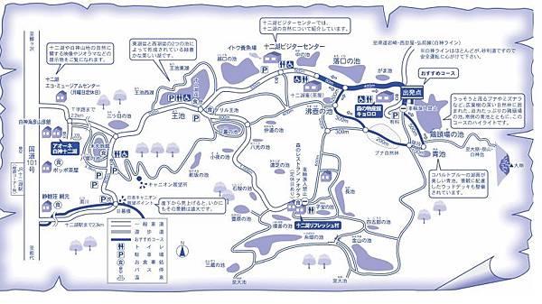 十二湖地圖.jpg