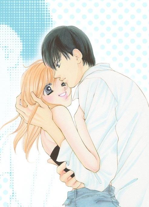 Cheese_Manga_01.jpg