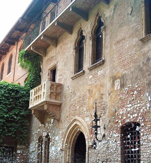Balkon_der_Julia_Verona.jpg