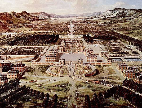 Palace_of_Versailles_mh1442328438888.jpg