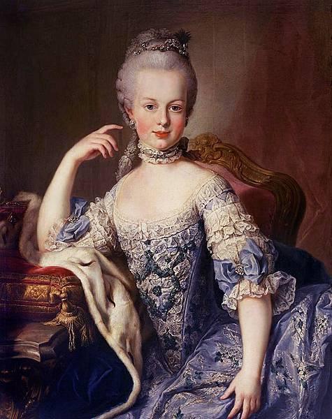 Marie_Antoinette_Young2.jpg