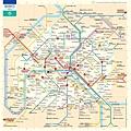 Parismetro ____jpg.jpg