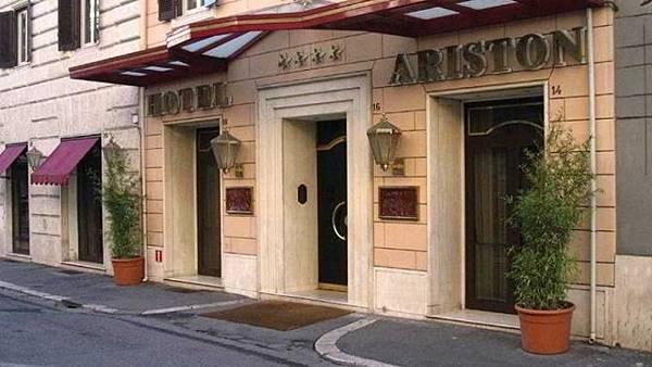 Ariston-Roma-photos-Exterior.jpg