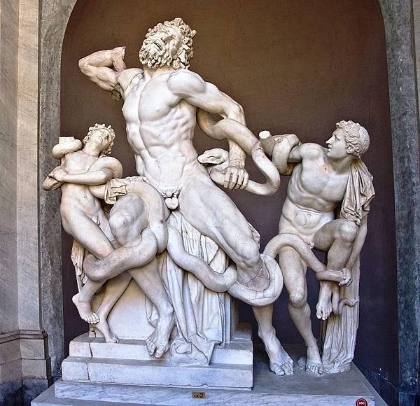 1280px-Vatican-Le_Laocoon.jpg