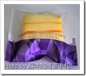 紫金堂月子餐之點心