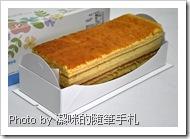 富迪卡之千層蛋糕#1