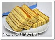 富迪卡之千層蛋糕#2