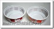 廣和月子餐之米酒水