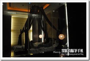杜拜時尚戀館之床舖區-2