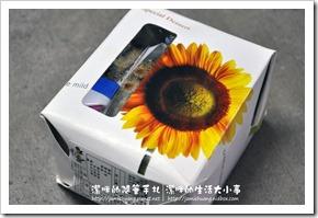 台灣麻糬主題館法式糖片之試吃體驗包外盒