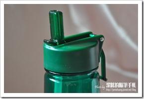 i-Pure能量運動水壺之吸管頭使用-2