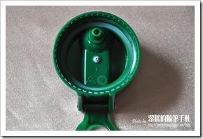 i-Pure能量運動水壺之內蓋圖