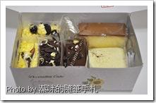 玉禾成-試吃品(開封後)