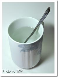 妊娠糖尿之糖水杯