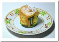 聖瑪莉之北海道鮮奶蛋糕