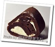 咕咕霍夫-法式巧克力